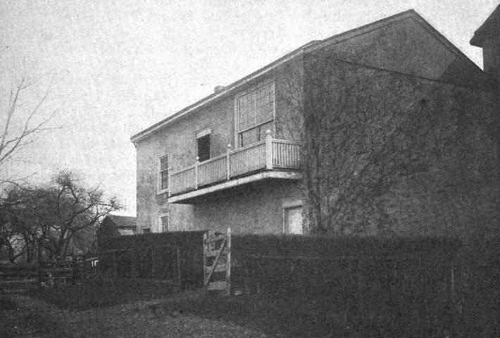 Abolition Hall - 1909.JPG