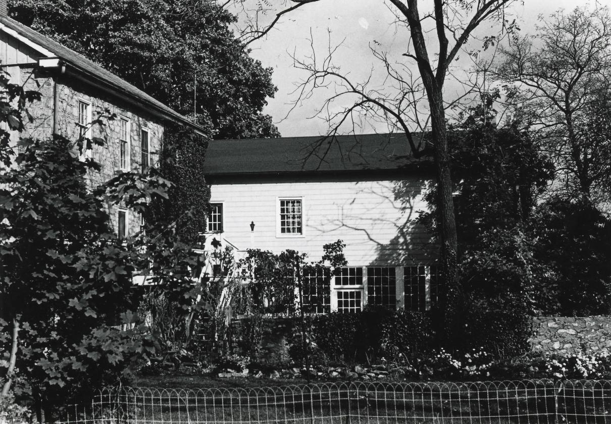 Abolition Hall - 1969.JPG