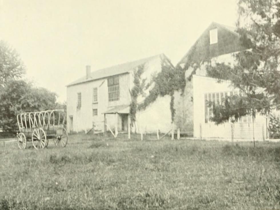 Abolition Hall - 1906.JPG