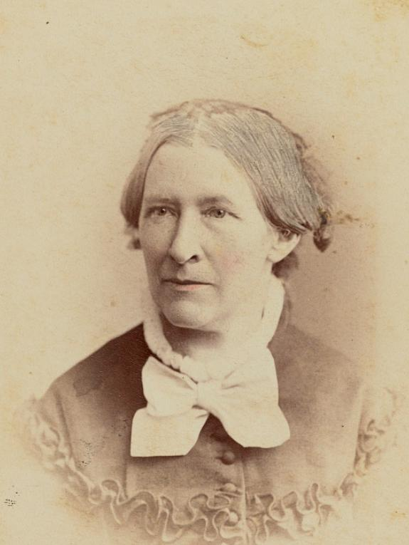 Margaret Jones Burleigh.JPG