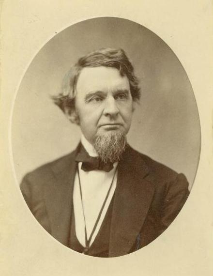 James Miller McKim.JPG