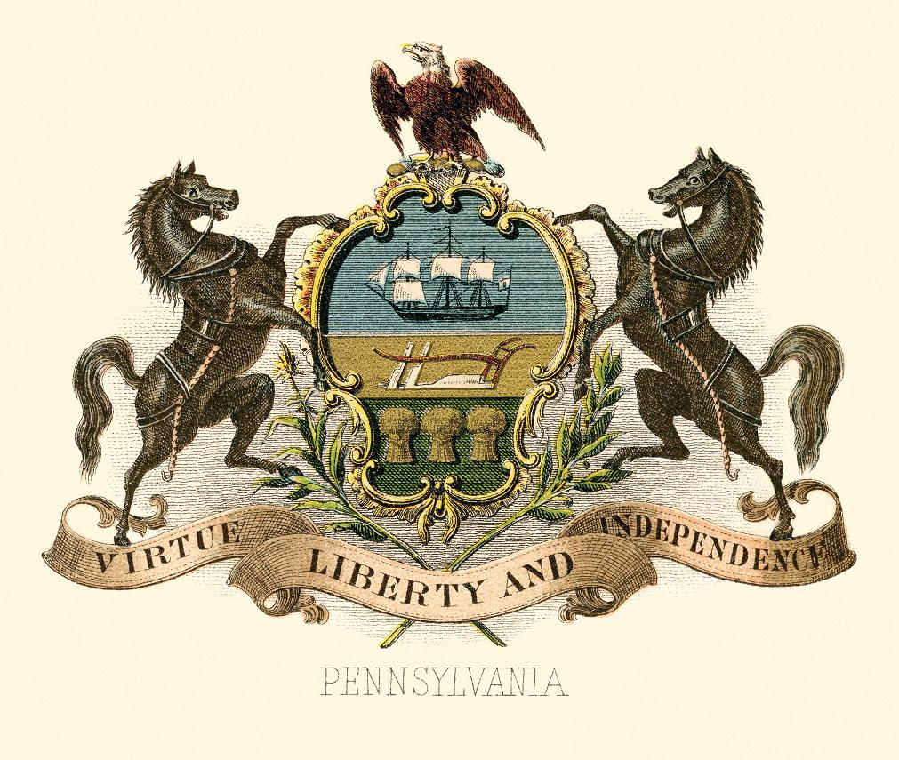 Pennsylvania Flag.JPG