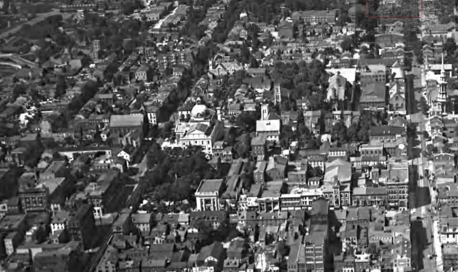 Downtown Norristown.JPG