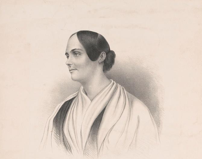 Abby Kelley Foster.JPG