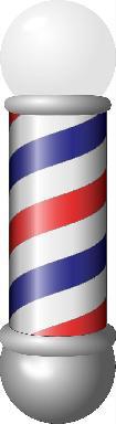 Barbershop Pole - Small.JPG