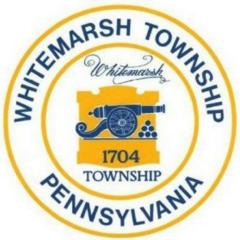 Whitemarsh Township Logo.JPG