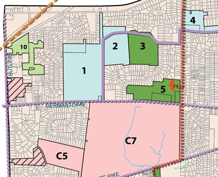 Whitemarsh Township - Open Space Plan Map.JPG
