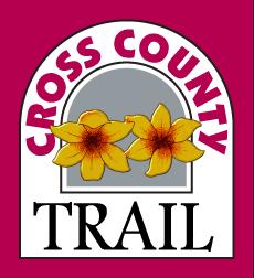 Cross County Trail Logo.JPG