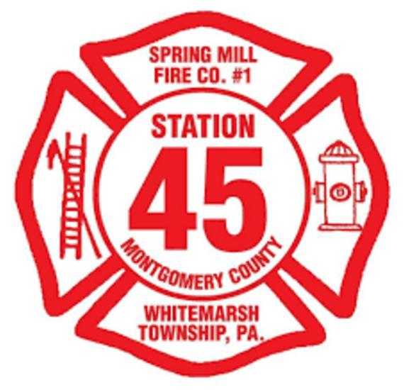 Spring Mill Fire Company Logo.JPG