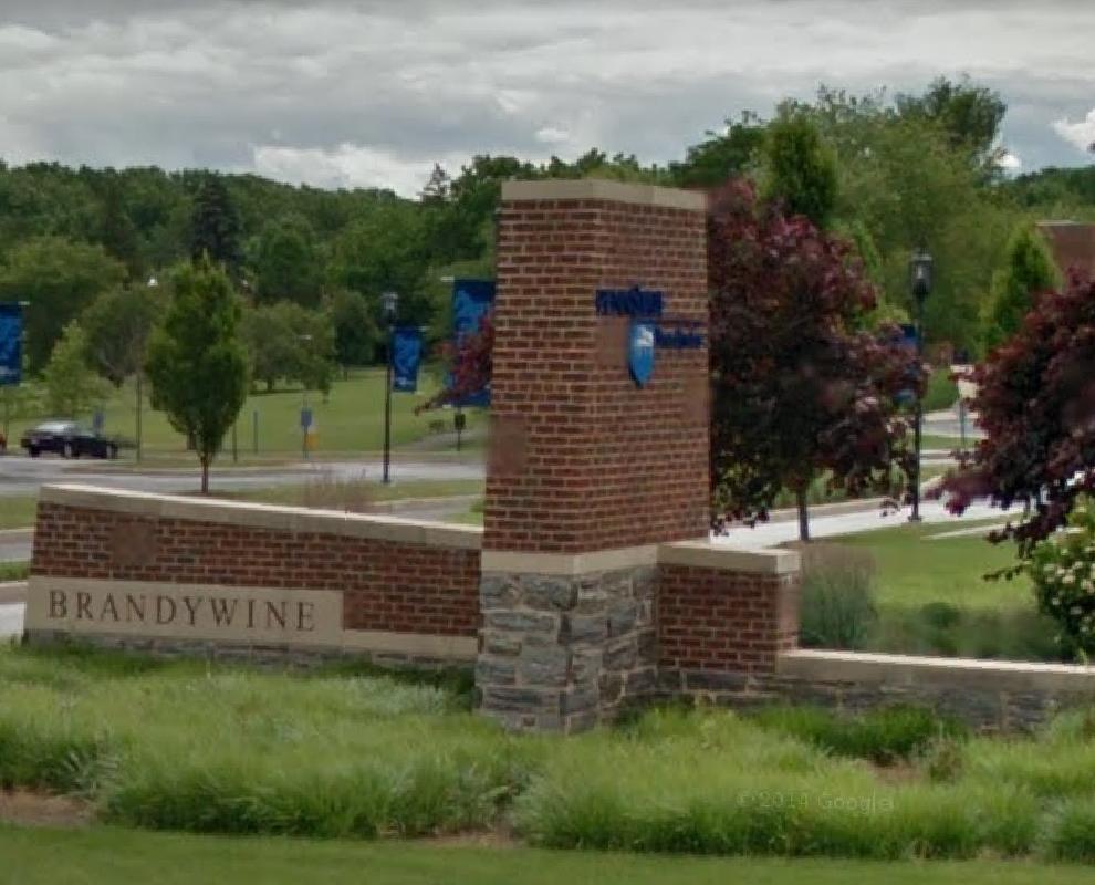 Penn State Brandywine - Google - 2012.JPG