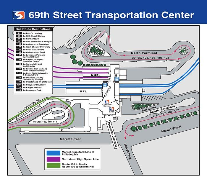 69th Street - 2018 Map.JPG