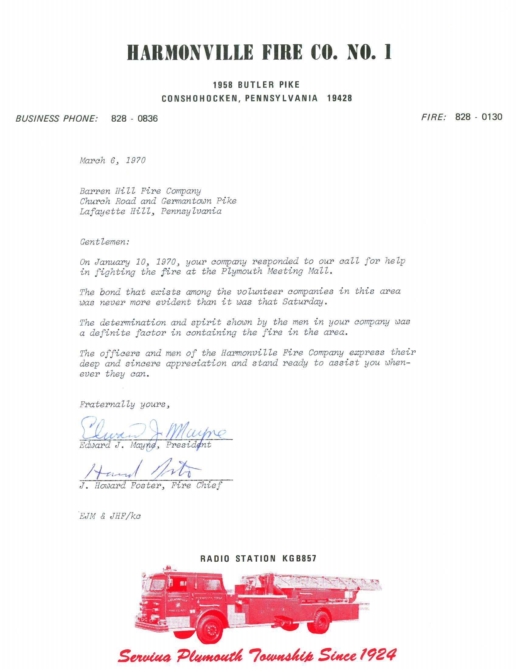 Harmonville Letter - Photo 6.JPG