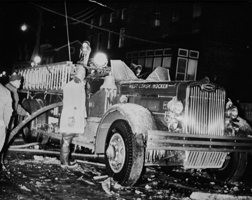 West Conshohocken Gas Explosion and Fire - Photo Sixteen.JPG