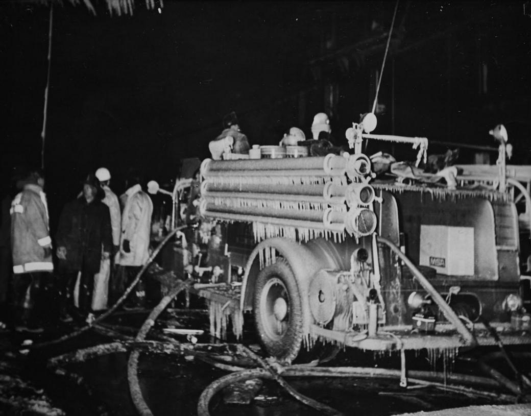 West Conshohocken Gas Explosion and Fire - Photo Eighteen.JPG