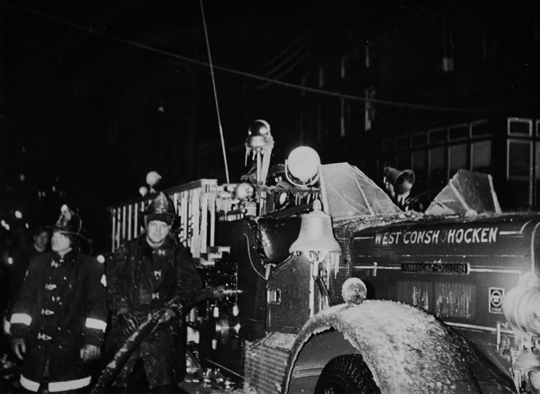 West Conshohocken Gas Explosion and Fire - Photo Nineteen.JPG