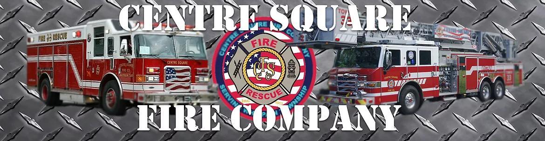 Centre Square Fire Company.JPG