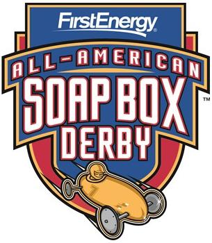 Soap Box Derby Logo.JPG