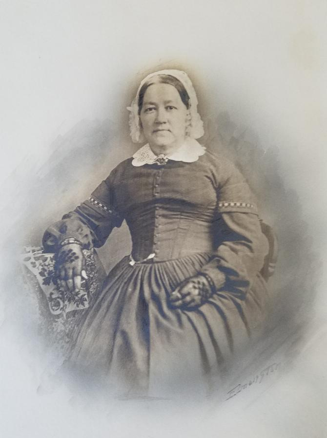 Martha Maulsby Corson - 2.JPG