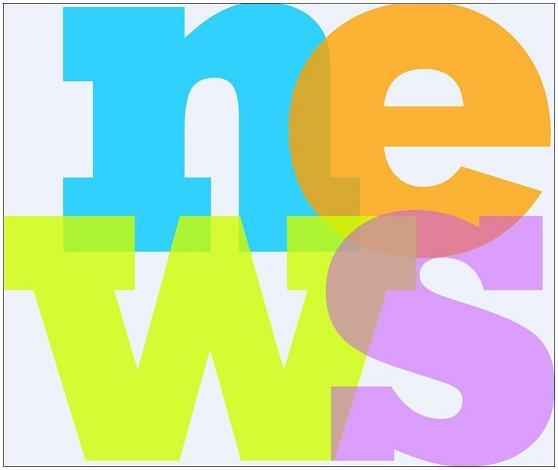 News Image - 50.JPG