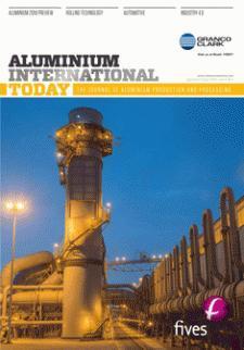 The Alumina Chronicles: The Broad-Based Aluminum  Tariff Imposed By The USA (Magazine Link)