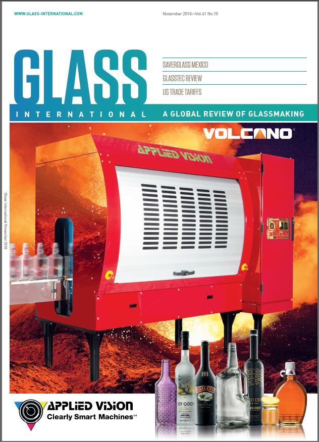 Glass International - November 2018 - Cover.JPG