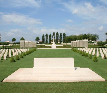 Commonwealth Cemetery.JPG