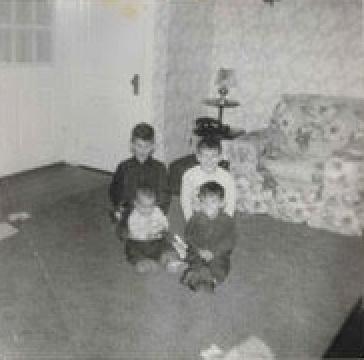 Aubrey Holland - Children - Three.JPG