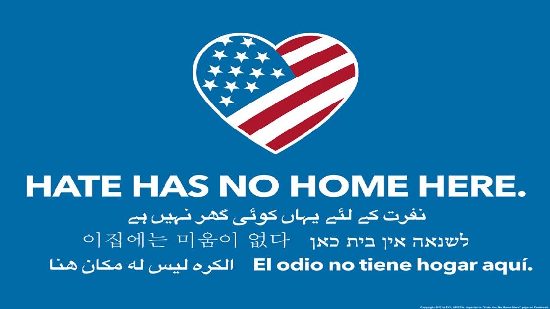 Hate Has No Home Here.jpg