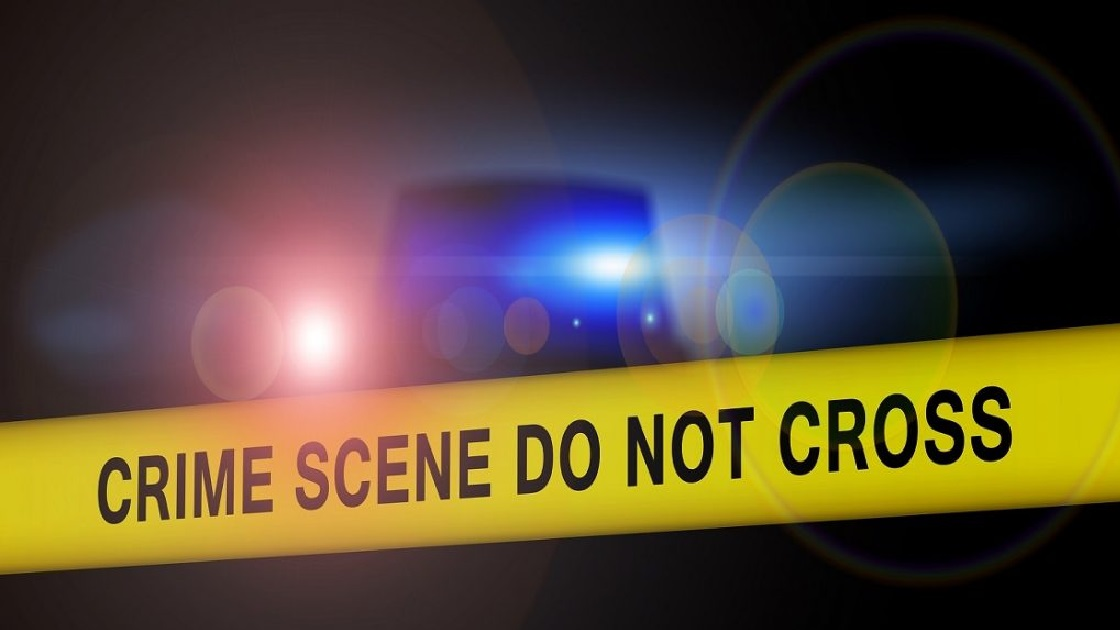 Glenside Local: Crime Alert In  Abington Township