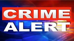 Crime Alert Sign - Abington Township.jpg