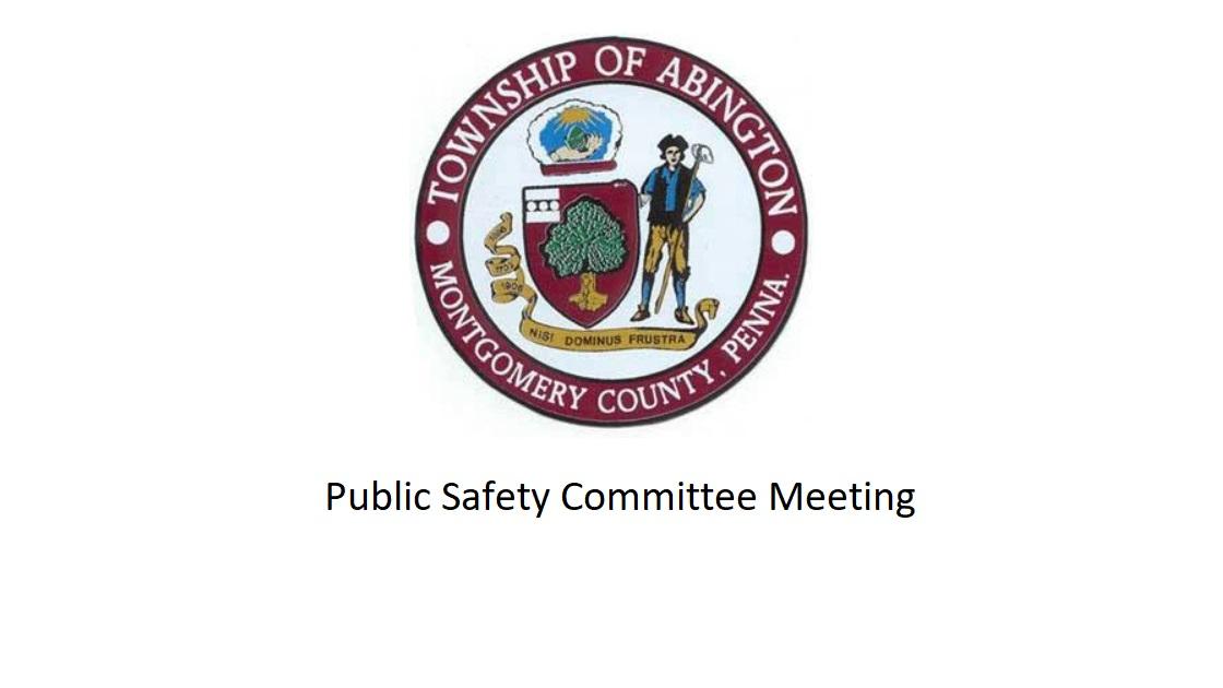 Abington Township Logo - Public Safety - 1120.jpg