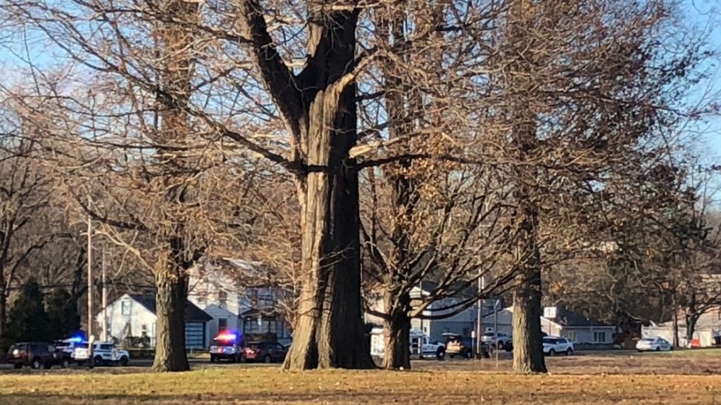 Glenside Local: District Attorney Announces Identification Of Individuals Found Dead In Fort Washington