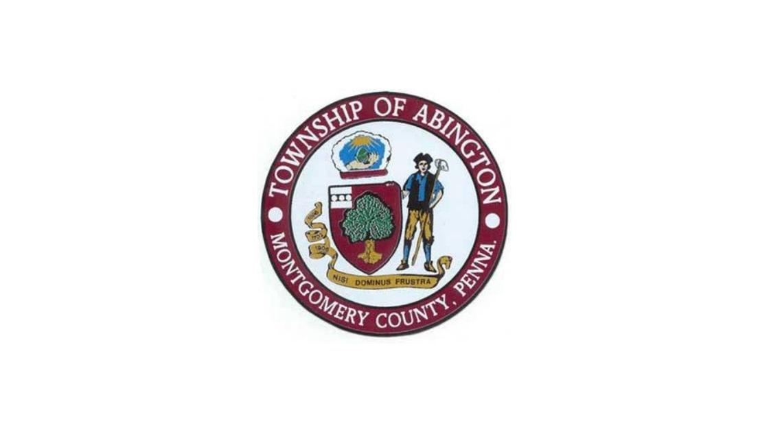 Glenside Local: Abington Township Committee Meetings - December 5, 2018