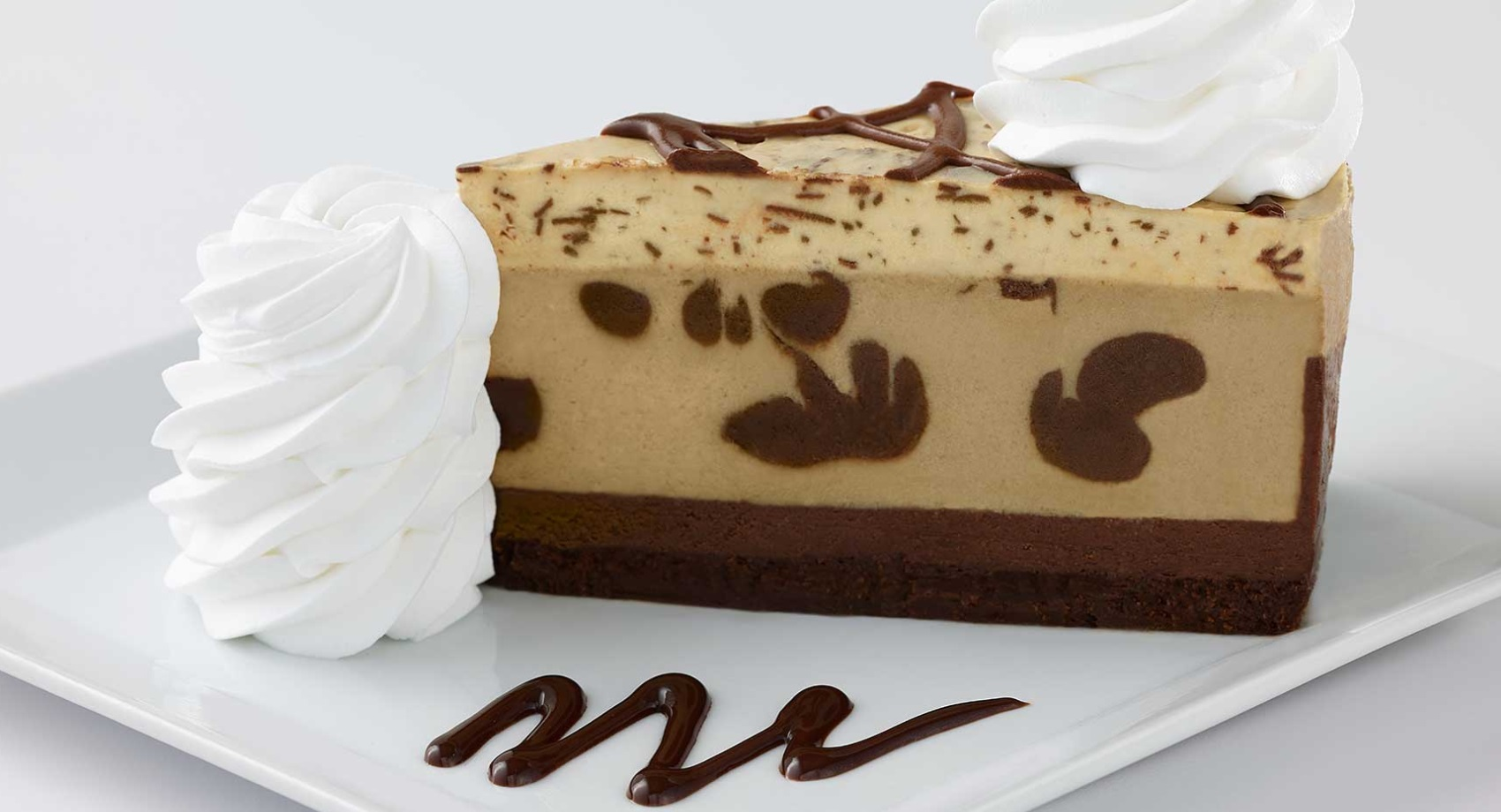 The Cheesecake Factory - Two.jpg