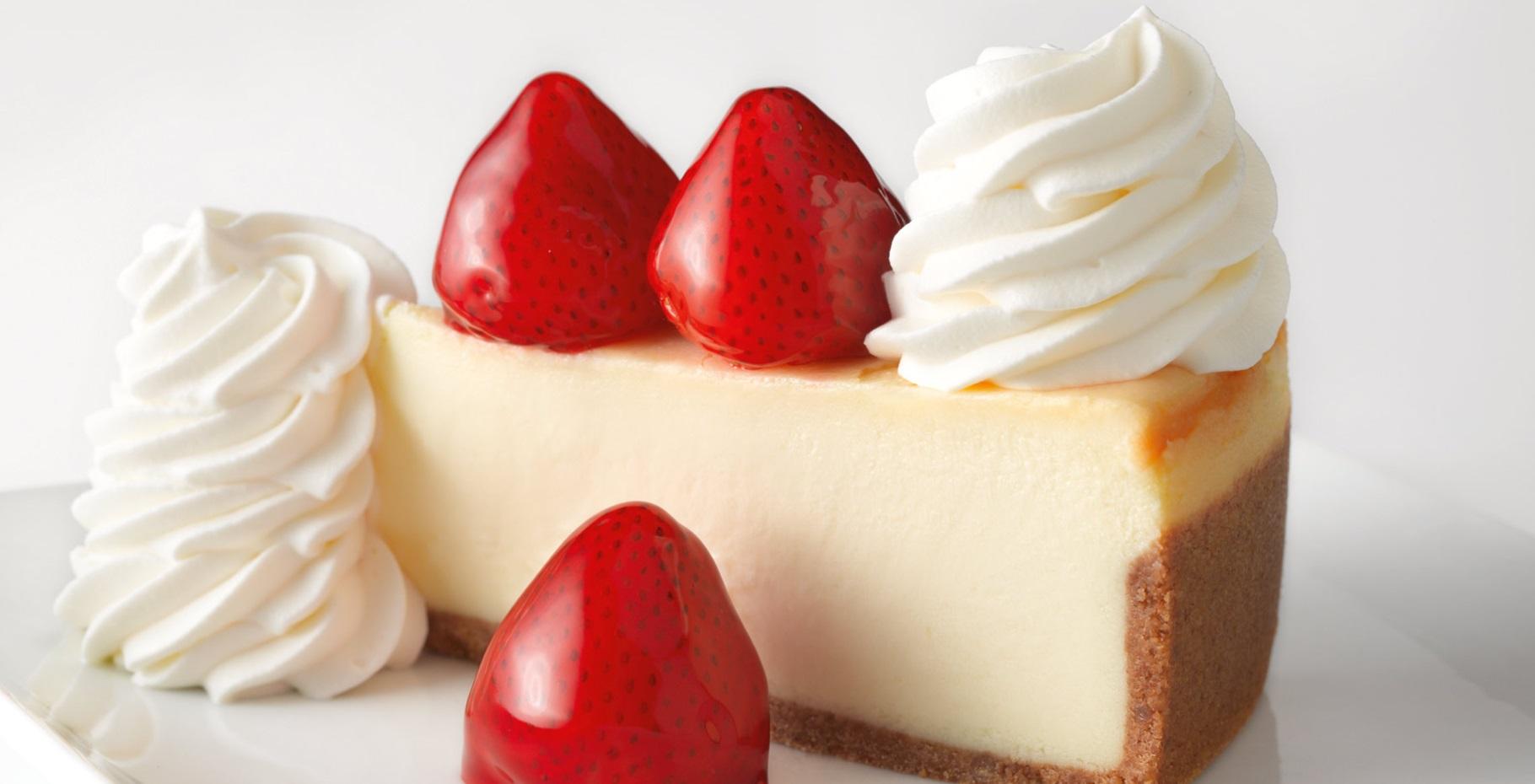 The Cheesecake Factory.jpg
