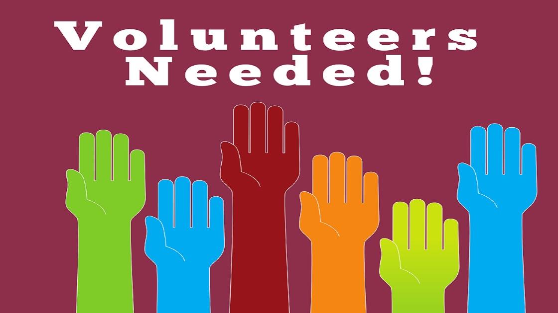 Glenside Local: Volunteers Needed In Abington Township
