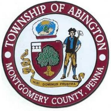 Abington Township Logo.jpg
