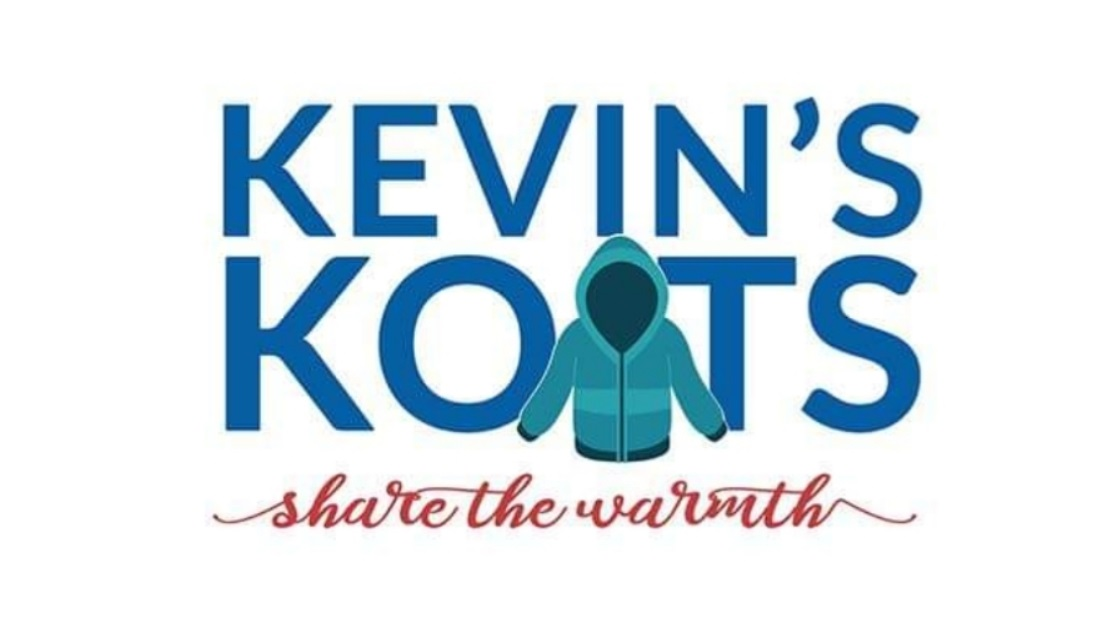 Kevin's Koats - Top.jpg