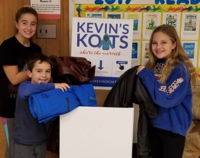 Kevin's Koats - Four.jpg