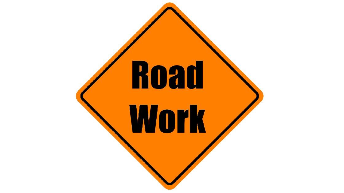 Glenside Local: Cheltenham Township  Roadwork Update