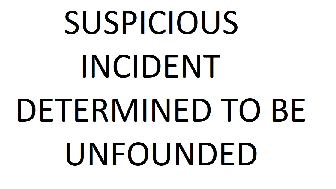 Glenside Local: Suspicious Incident At Highland Elementary School - UPDATE