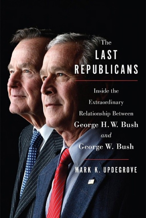 George H W Bush Book Cover.jpg