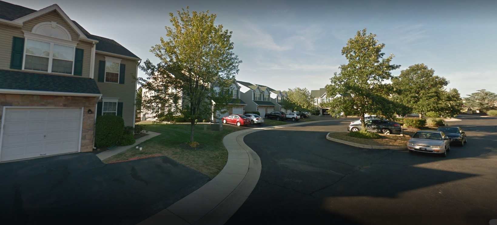 Club View Manor - Google - 2015.jpg