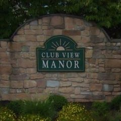Club View Manor Monument.jpg