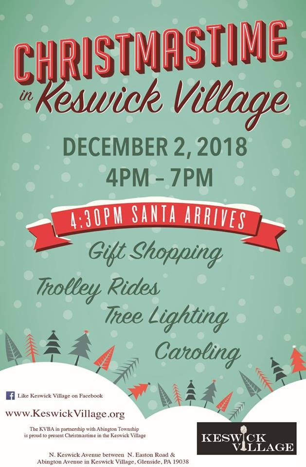 Keswick Village Christmastime.jpg