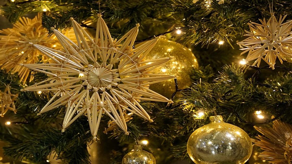 Glenside Local: Ardsley Community Center Annual Tree Lighting