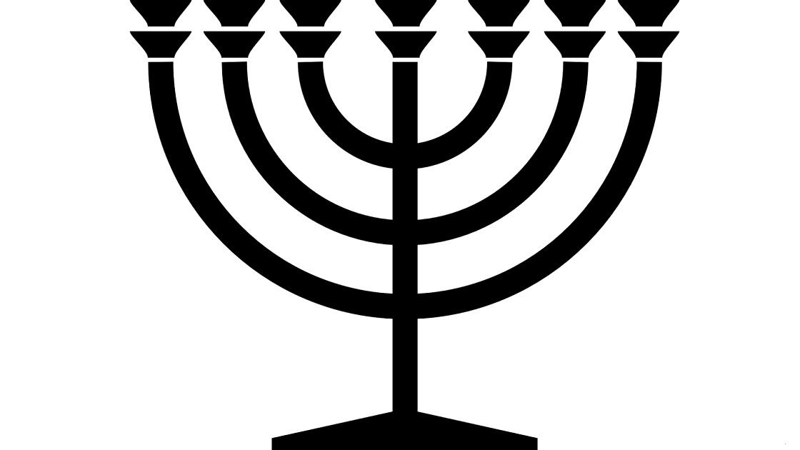 Glenside Local: Chanukah Celebration At Beth Tikvah B'nai Jeshurun