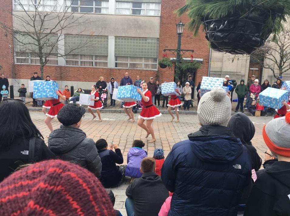 Winter Fest - Glenside - Dancers - Two.jpg