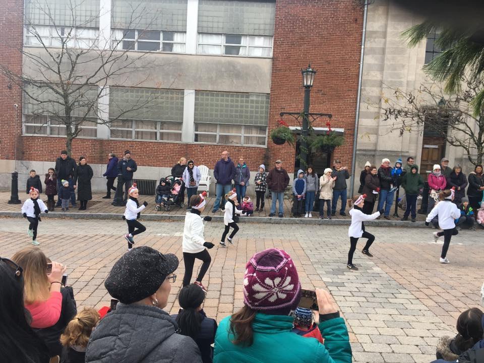 Winter Fest - Glenside - Dancers - Three.jpg