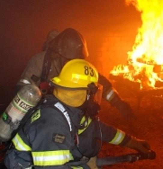 Montgomery County Fire Academy - Training One.jpg
